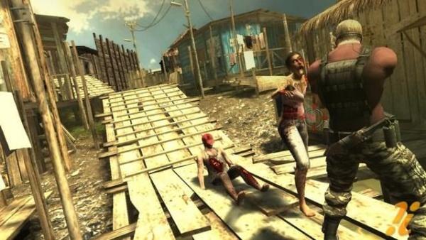 Resident-Evil-The-Darkside-Chronicles-Wii-04