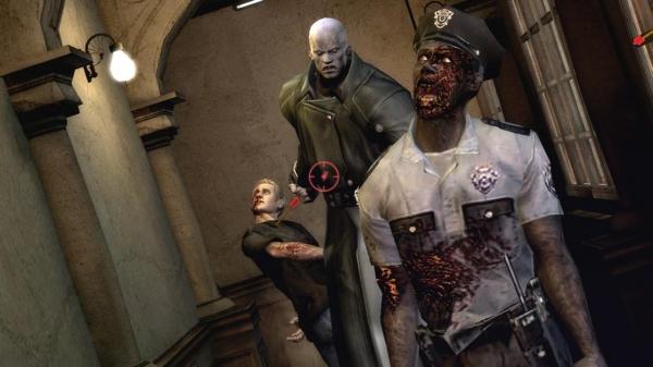 resident-evil-darkside-CE0016_psd_jpgcopy