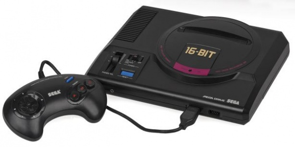 1280px-sega-mega-drive-jp-mk1-console-set