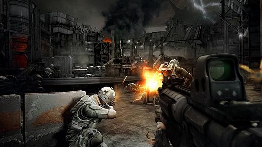 Killzone_2_E32007