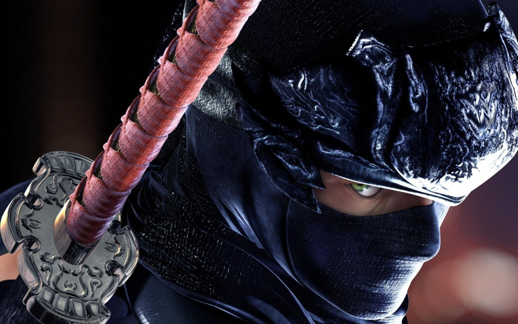 ninja gaiden sigma 2 ps3 review