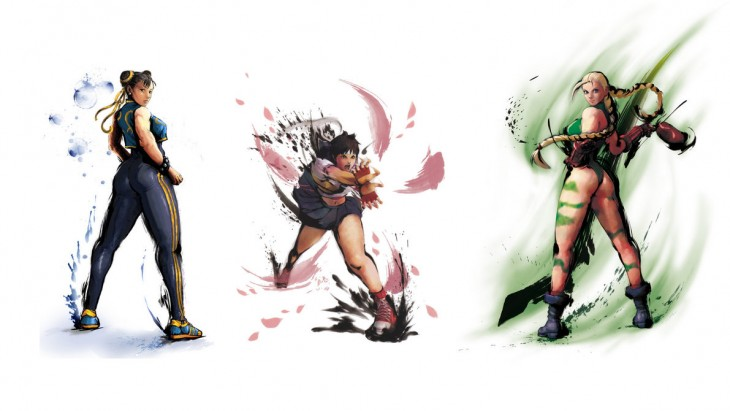 street_fighter_4_girls_wallpaper_by_roukxi-d5qrslz