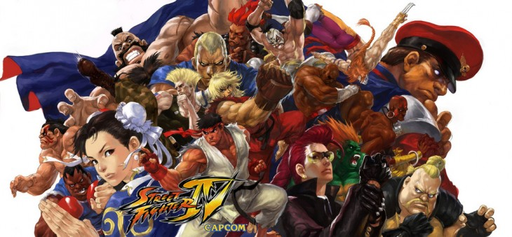street_fighter_iv_by_eastmonkey