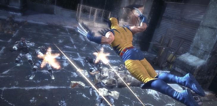 Xmen-Origins-Wolverine-wii-3