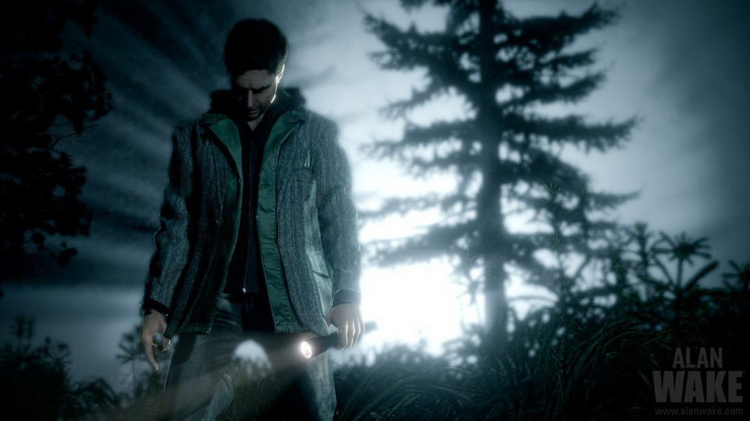 Sony pode comprar estúdio de Alan Wake e Quantum Break, afirma site