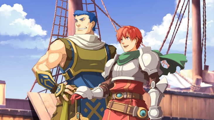 ys-seven-backgrounds-abyss-video