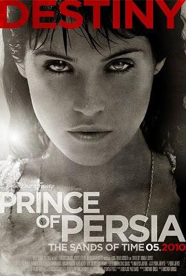 Principe Da Persia As Areias Do Tempo Gamehall