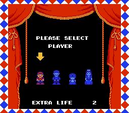 Super Mario Bros. 2-2