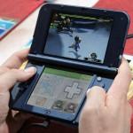 Nintendo diz que não irá descontinuar o 3DS e que Switch não afetará as vendas dele