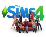 The Sims 4 de PC está disponível gratuitamente; veja como baixar