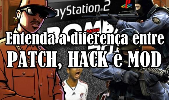 Paladino2000 - GTA - Patch - Hack - Mod - Imagem