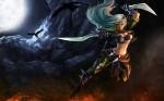 League of Legends: Conheça o trabalho dos juízes do CBLoL