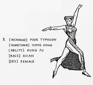 pinktyphoon