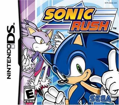 Sonic_Rush