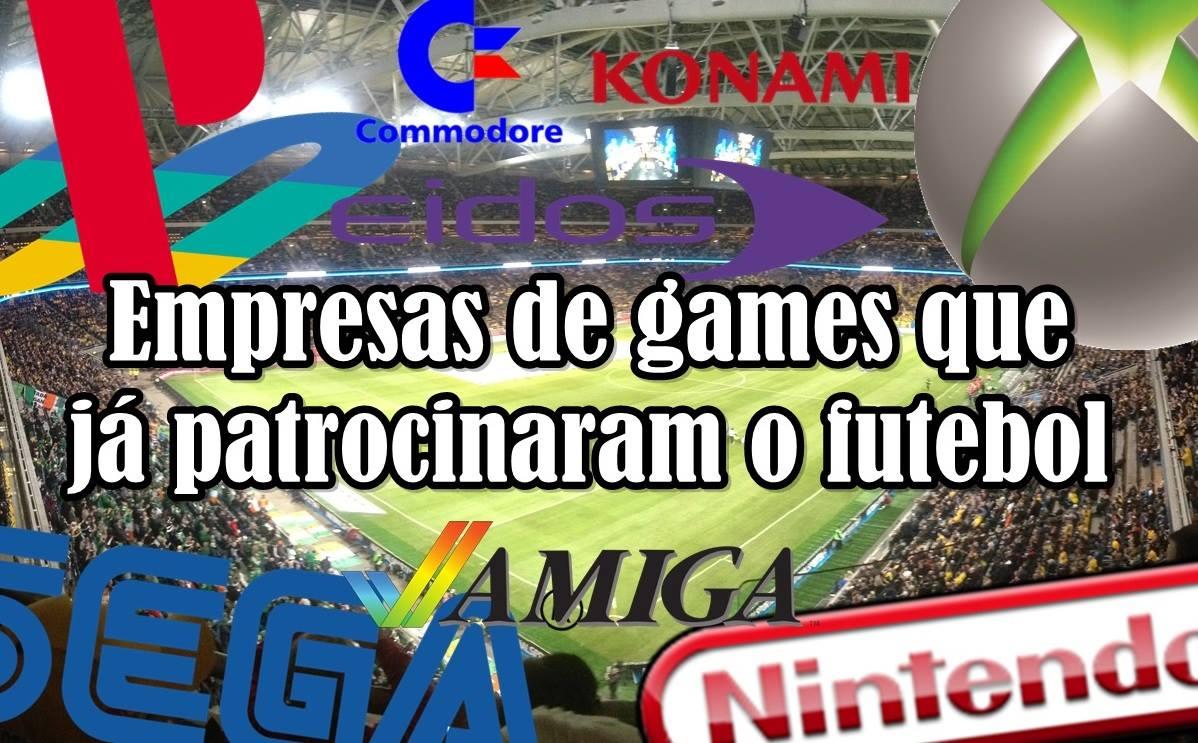 Futebol - Paladino2000 - Imagem