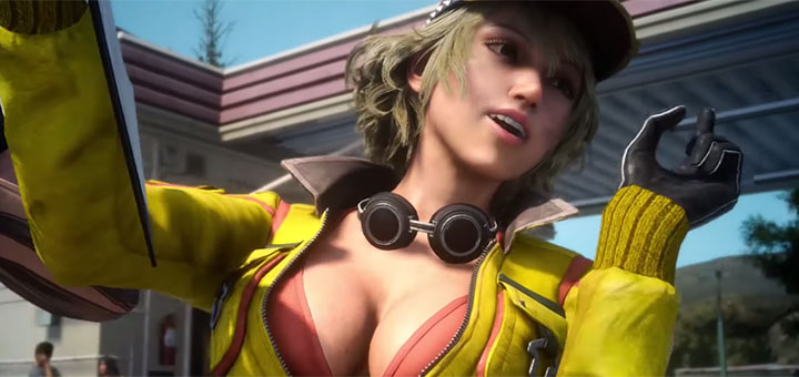 Final_Fantasy_XV_Cindy