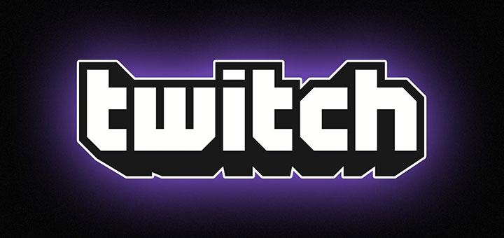 Twitch-hackeado