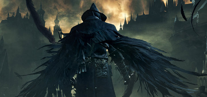 bloodborne-firmware-250