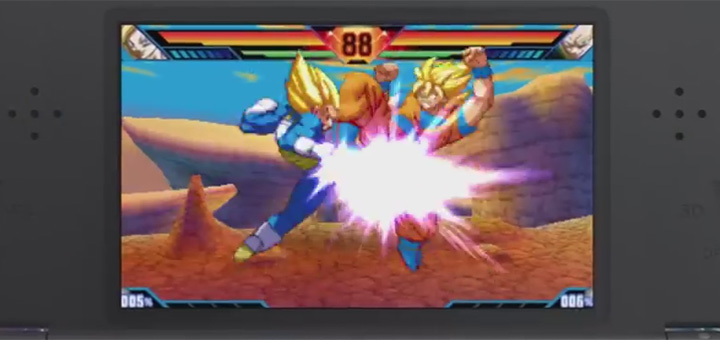 dragon-ball-z-extreme-butouden-gameplay