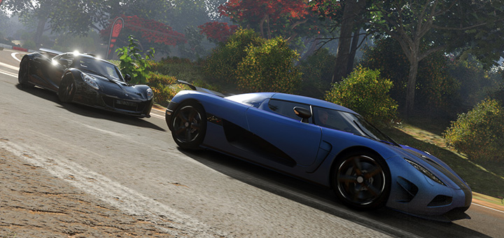driveclub_home