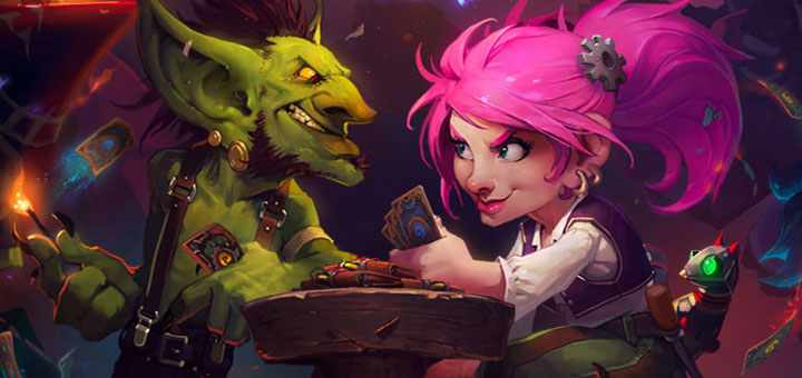 hearthstone-40-horas
