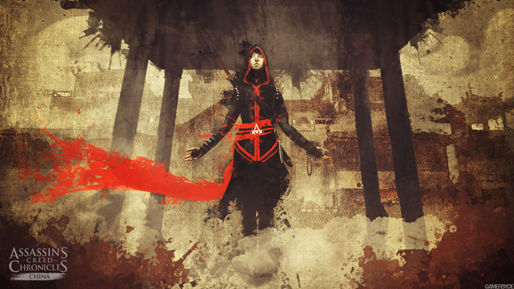 Assassin's Creed Chronicles: China_004