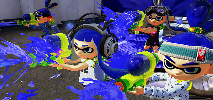 splatoon-novo-trailer