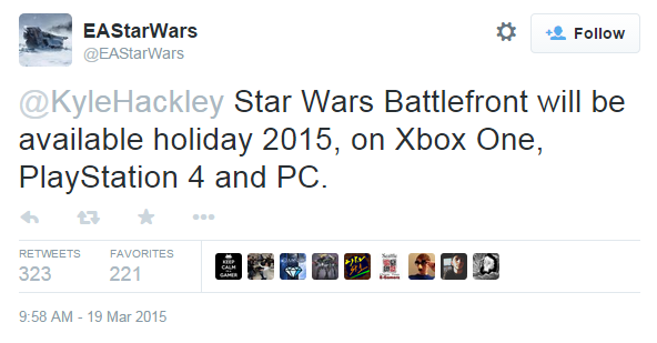 star-wars-battlefront-ps4-xbox-one