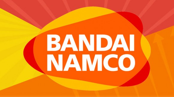Bandai-Namco-31-Name-Change