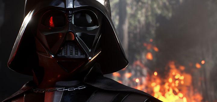 Star-Wars-Battlefront-17-04-2015-capa