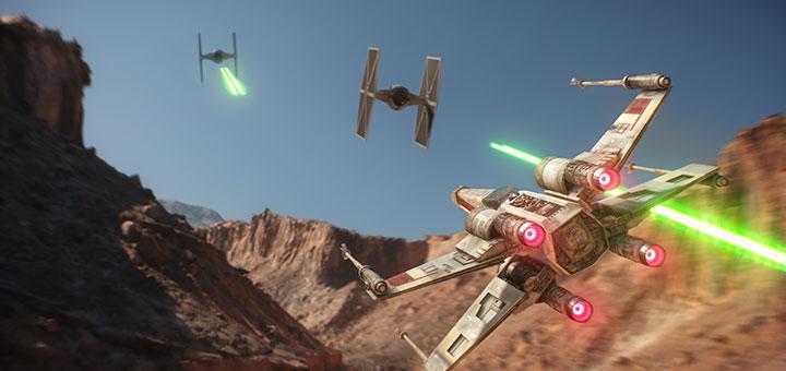 Star-Wars-Battlefront-batalhas-aereas