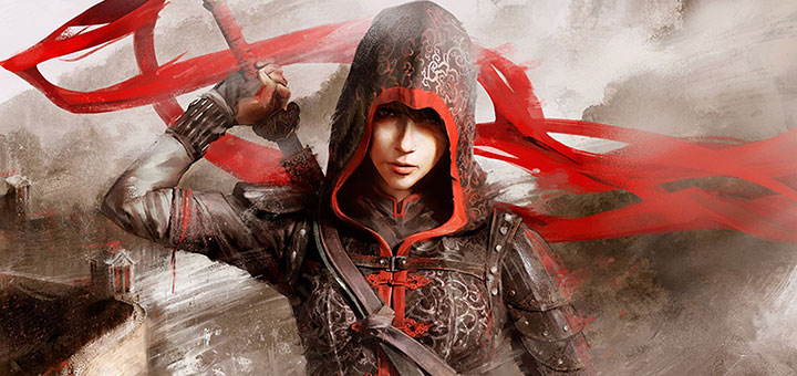 assassins-creed-chronicles-china-