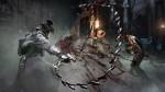 Parte do conteúdo cortado de Bloodborne é disponibilizado nas Masmorras do Cálice