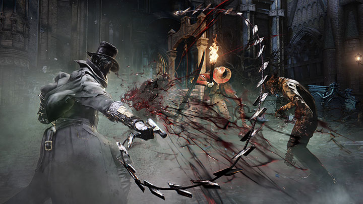 bloodborne-analise-foto-004