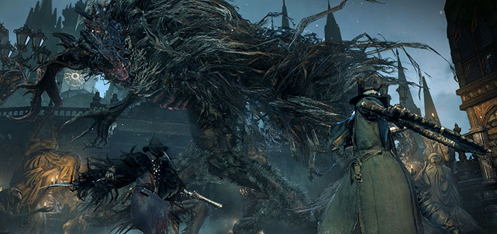 bloodborne-bug-12-horas