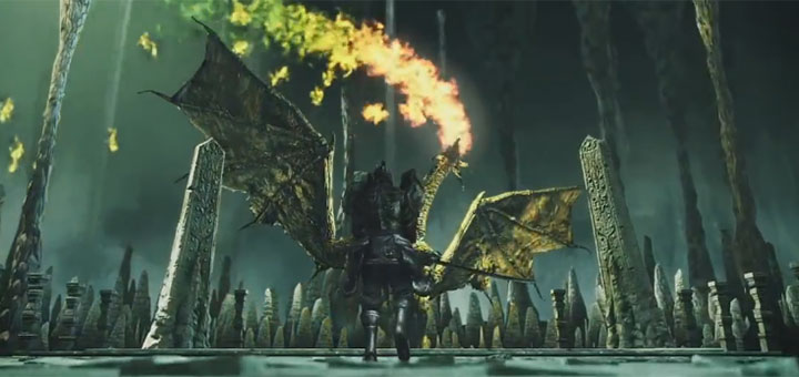 dark-souls-2-scholar-of-the-first-sin-trailer-lancamento