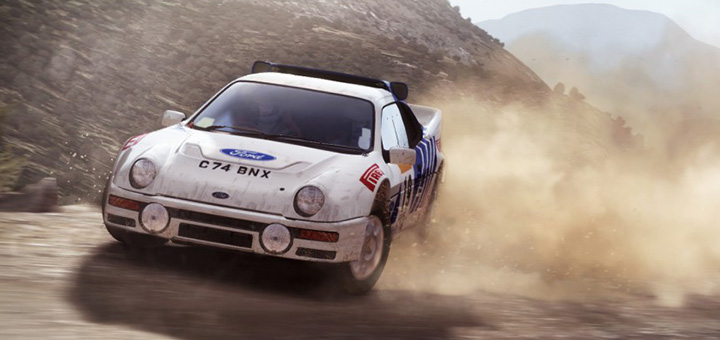 dirt-rally-capa