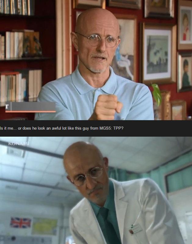 doutor-canavero-semelhanca