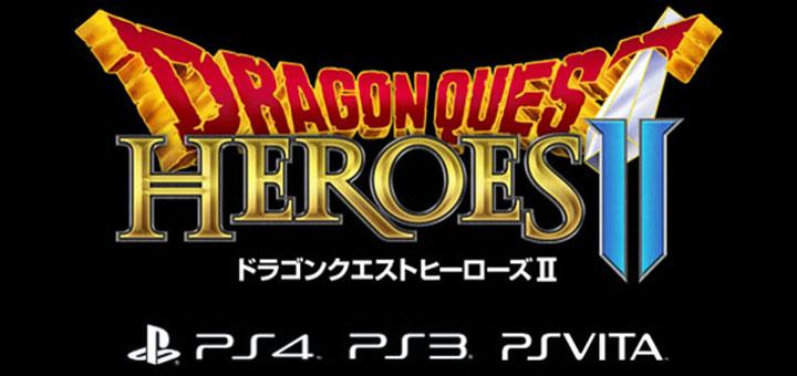 dragon-quest-heroes-II-ps3-ps4-psvita