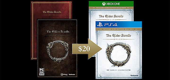 elder-scrolls-online-transferencia-de-conta