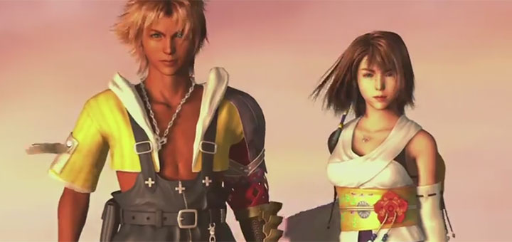 final-fantasy-x-x2-remaster-hd-trailer-return-to-spira