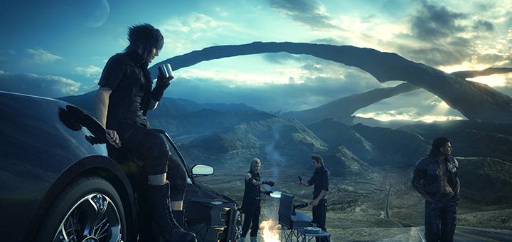 final-fantasy-xv-e3-2015-gamescom