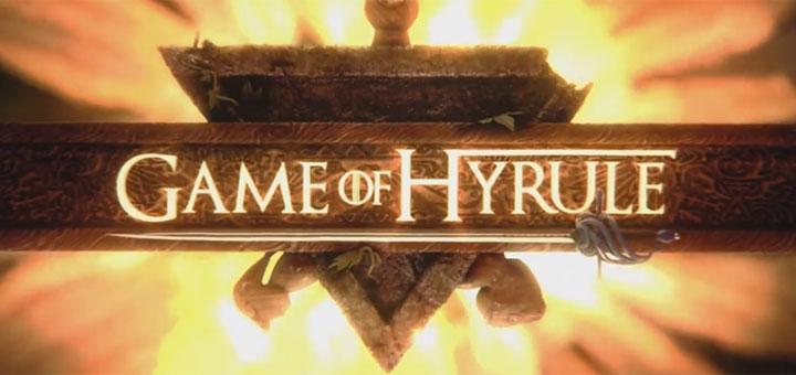 game-of-thrones-abertura-com-legend-of-zelda