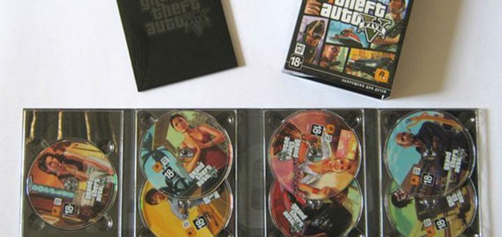 gta-5-pc-sete-dvds