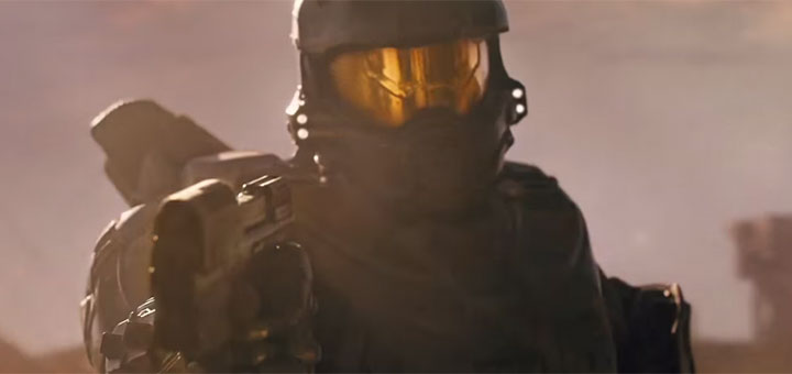 halo-5-guardians-xbox-one-bundle