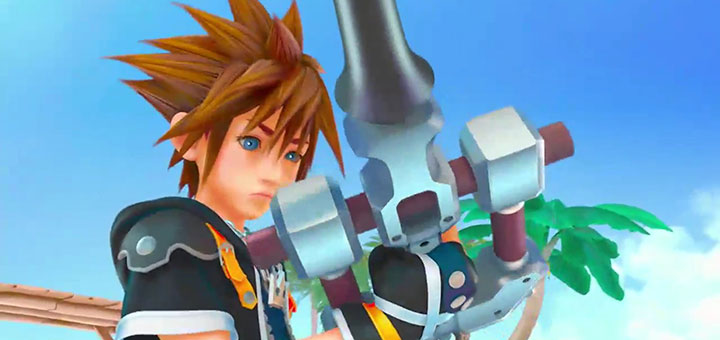 kingdom-hearts-3-d23-expo-2015