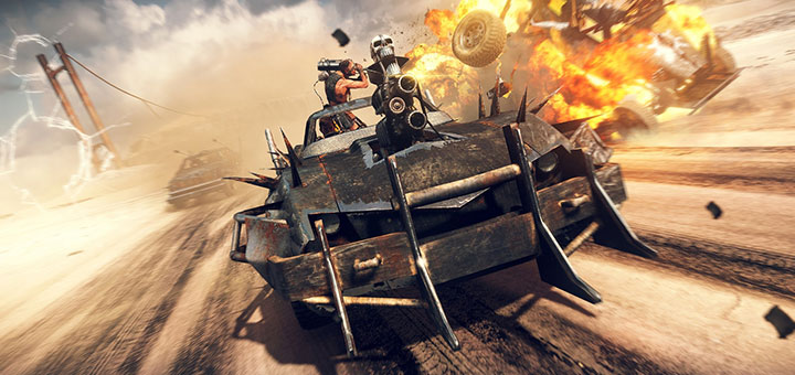 mad-max-gameplay-trailer