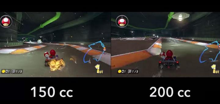 mario-kart-8-150cc-vs-200cc