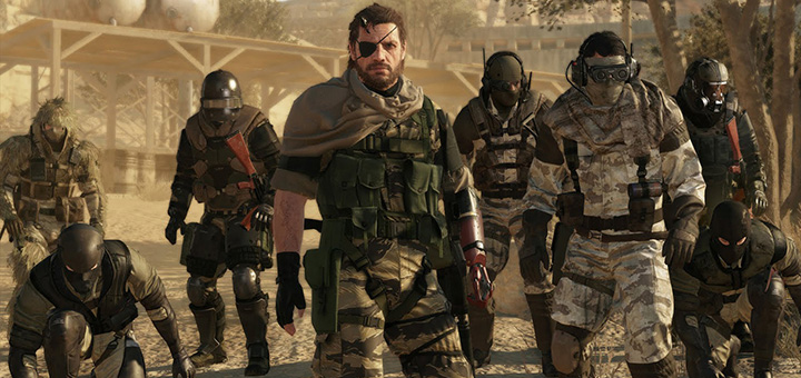 metal-gear-solid-5-the-phantom-pain-multiplayer-16-jogadores