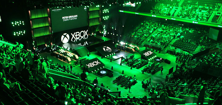 microsoft-e3-2015-first-party